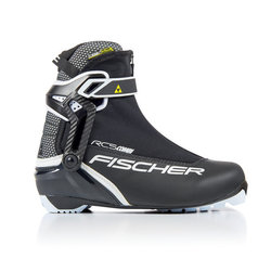 Fischer RC 5 Combi Cross Country Combi Ski Boots
