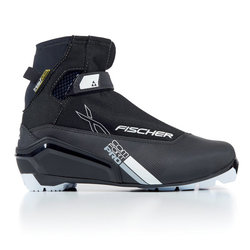 Fischer XC Comfort Pro Cross Country Touring Ski Boots