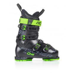 Fischer RC ONE 90 Ski Boots
