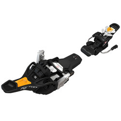 Black Diamond Fritschi Tecton 12 Alpine Touring Bindings