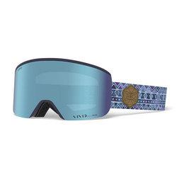 Giro Ella Women's Goggles