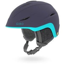 Giro Fade MIPS Women's Helmet