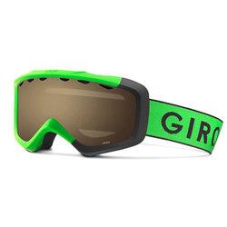 Giro Grade Kid's Goggles