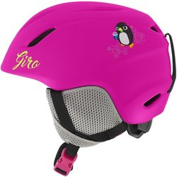 Giro Launch Kid's Helmet