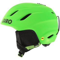 Giro Nine Jr MIPS Kids Helmet