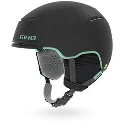 Giro Terra MIPS Women's Helmet