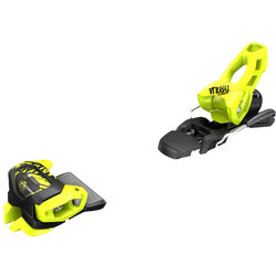 Head ATTACK 11 Grip Walk Ski Binding