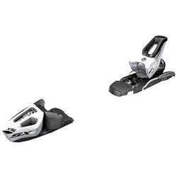 Head SX 10 Grip Walk Ski Bindings