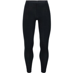 IceBreaker Men's Merino 175 Everyday Thermal Leggings