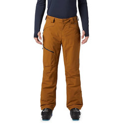 Mountain Hardwear Men's Cloud Bank Gore-Tex Pant
