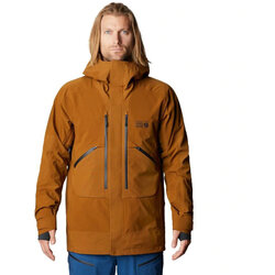 Mountain Hardwear Cloud Bank Gore-Tex Insulated Jacket