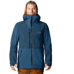 Mountain Hardwear Cloud Bank Gore-Tex Jacket