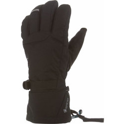 Mountain Hardwear Men's FireFall 2 Gore-Tex Glove