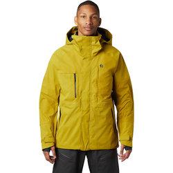 Mountain Hardwear Men's Firefall 2 Jacket