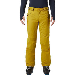 Mountain Hardwear Men's FireFall 2 Insulated Pant