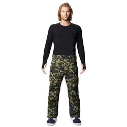 Mountain Hardwear Firefall/2 Insulated Pants