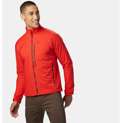 Mountain Hardwear Kor Strata Jacket