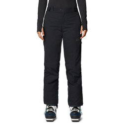 Mountain Hardwear Women's FireFall/2 Insulated Pant