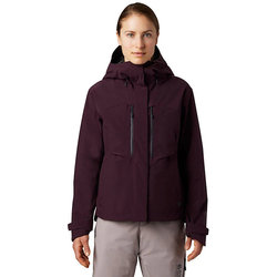 Mountain Hardwear Women's Firefall 2 Insulated Jacket