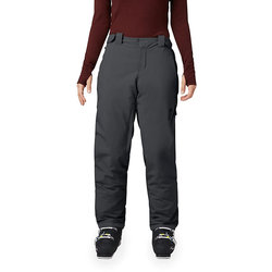 Mountain Hardwear Women's Firefall 2 Insulated Pant
