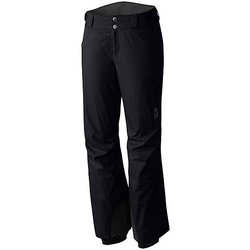 Mountain Hardwear Women's Returnia Insulated Pants