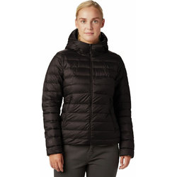 Mountain Hardwear Women's Rhea Ridge Hoody