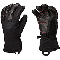 Mountain Hardwear Women's Snowrilla Gloves