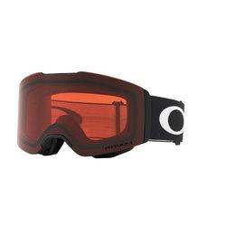 Oakley Fall Line Goggles