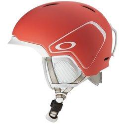 Oakley Mod 3 Women's Helmet