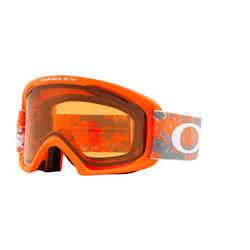 Oakley O-Frame 2.0 XL Goggles