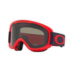 Oakley O-Frame 2.0 XM Goggles
