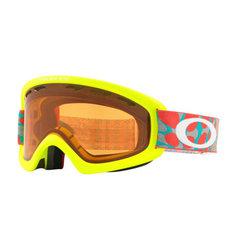 Oakley O-Frame 2.0 XS Kid's Goggles