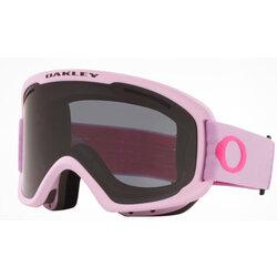 Oakley O Frame 2.0 Pro XM - Lavender Rubine w/ Persimmon & Dark Grey