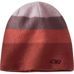 Outdoor Research Gradient Beanie - Alpenglow