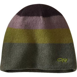 Outdoor Research Gradient Beanie - Fatigue