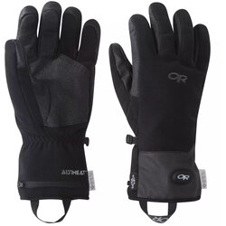 Outdoor Research Gripper GORE-TEX® INFINIUM™ Heated Sensor Gloves