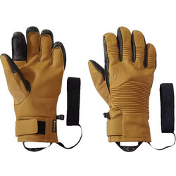 Outdoor Research Point N Chute GORE-TEX® Sensor Gloves