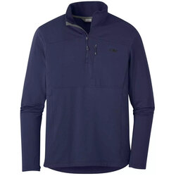 Outdoor Research Vigor Quarter Zip