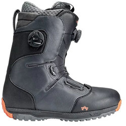 Rome Inferno Snowboard Boot