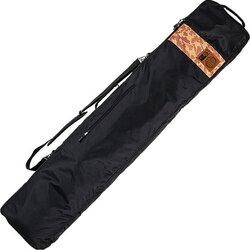 Rome Nomad Snowboard Bag