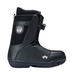 Rome Sentry BOA Snowboard Boots