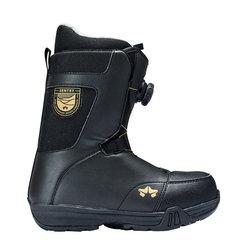 Rome Sentry BOA Women's Snowboard Boots