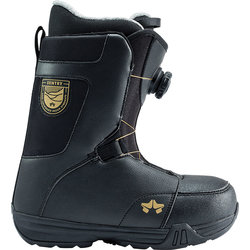 Rome Sentry BOA Women's Snowboard Boot