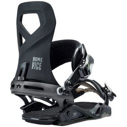 Rome Vice Snowboard Bindings