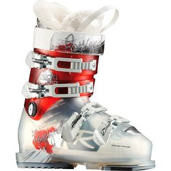 Rossignol Electra Pro 110 Women's Ski Boots