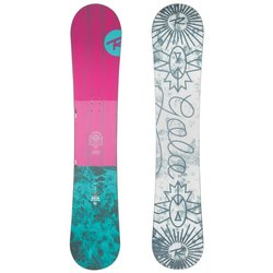 Rossignol Gala Women's Snowboard