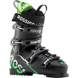 Rossignol Speed 80 Ski Boots