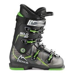 Roxa Bold 80 Ski Boots