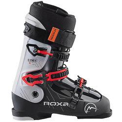 Roxa Element 90