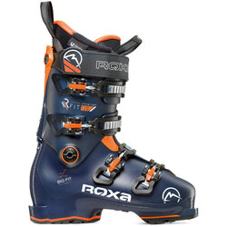 Roxa R/FIT 120 Ski Boots